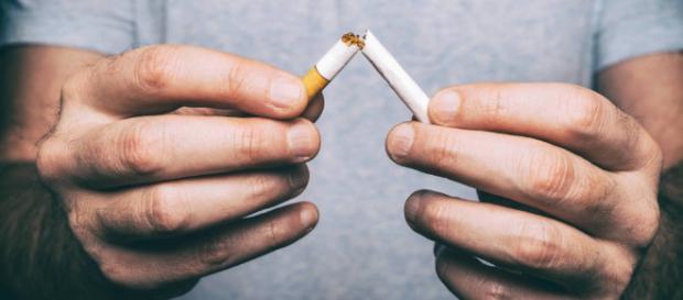 Salud: Qué hacer para evitar el cáncer: los hábitos a eliminar ... - elconfidencial.com