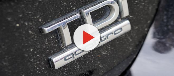 Auto Diesel: addio agli incentivi ma è solo l'inizio