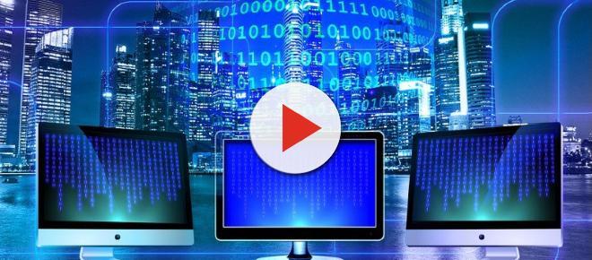 Brasil é o 4º país com o maior número de internautas no mundo
