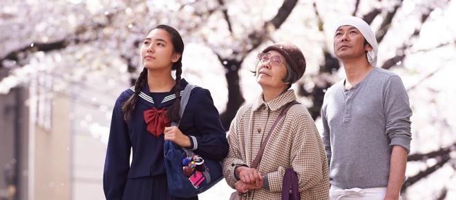 Japón: El manga