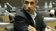 Tariq Ramadan : le parquet demande son placement en détention pour viol