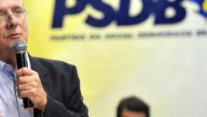 Projeto do PSDB propõe censura na internet