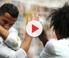 Cristiano se carga a un crack del Real Madrid