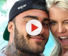 Les Marseillais Australia : Thibault filme Jessica nue sous la douche et balance les images sur Snapchat