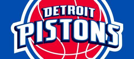 30 Teams in 30 Days' 2015-2016 NBA Season Preview: #22 Detroit ... - thebiglead.com