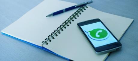 Come cambierà WhatsApp nel 2018? In arrivo i primi aggiornamenti - targatocn.it