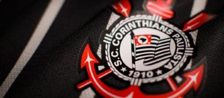El Corinthians busca revolucionar el fútbol femenino