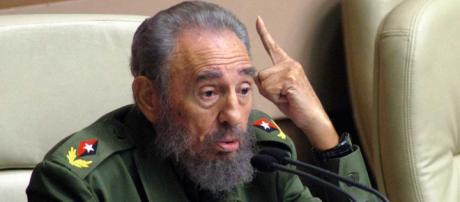 Hijo de Fidel Castro se quita la vida tras luchar contra la depresión