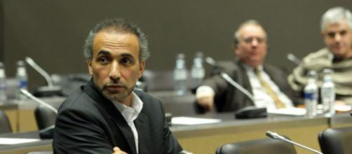 Affaire Tariq Ramadan : le parquet requiert son placement en détention - leparisien.fr