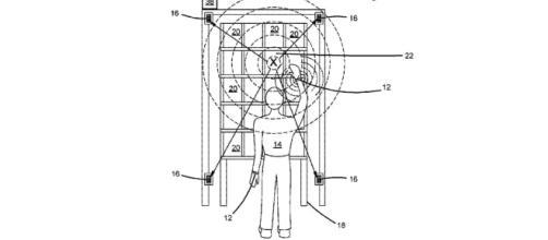 Amazon brevetta un braccialetto per controllare ordini e ... - wired.it