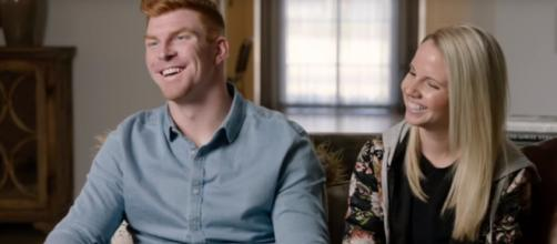 Bills Mafia fans donated over $300K to Andy Dalton's charity after he helped get them in the playoffs [Image via ESPN / YouTube Screencap]