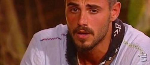 Chi ha fornito la droga a Francesco Monte