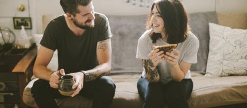 Cualidades esenciales para un compañero romántico