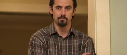 ¿Descubriremos cómo Jack Pearson muere en la temporada 2 de 'This is Us'?