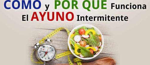El Ayuno Intermitente Puede Ser la Clave para un Peso Saludable - mercola.com