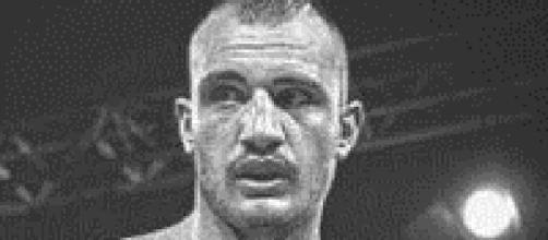 Fabio Turchi, campione WBC cruiserwight