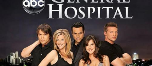 General Hospital - The Deets en la telenovela más popular - trend-chaser.com