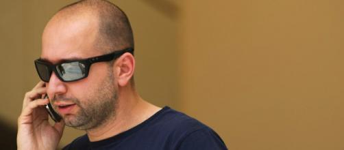 Gérard Lopez ne remplit pas toutes les garanties depuis qu'il a repris le LOSC, l'été dernier. (foot01.com)