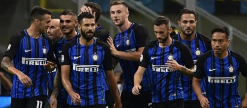 Goal.com – Anche un nerazzurro nella top 11 europea - mondo-inter.it