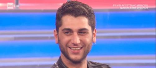 Gossip: Jeremias Rodriguez all'Isola dei famosi? Lo 'scoop' in Tv.