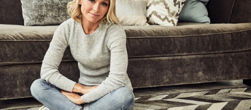 Guess Who se une a Kelly Ripa como co-presentadora de 'Live' de ABC | Joy105.com - joy105.com