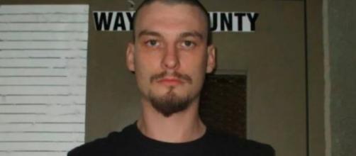 Hombre de Missouri acusado de matar a un niño pequeño y a sus padres