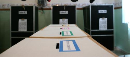 Il 4 marzo milioni di italiani saranno chiamati all'election day: Parlamento Regioni