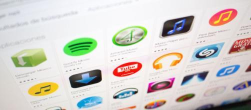Las mejores aplicaciones para descargar música gratis en mp3 ... - ayudacelular.com