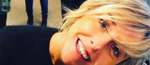 Nadia Toffa promossa da Italia 1 a Canale 5?