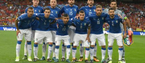 Nazionale italiana di calcio, Mancini o Conte per il ruolo di ct