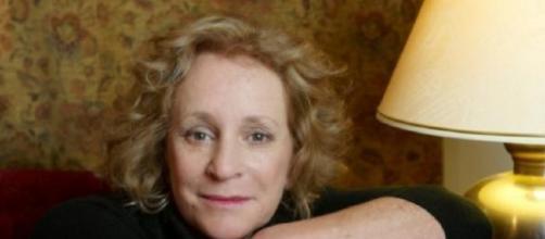 Philippa Gregory escribió algunas de las populares adaptaciones de libros a TV
