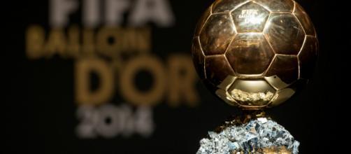 ¿Podrá complicarsele el Balón de Oro este año para Messi o Cristiano?