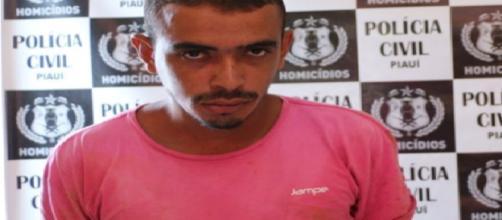 Polícia Civil prende homem acusado de homicídio