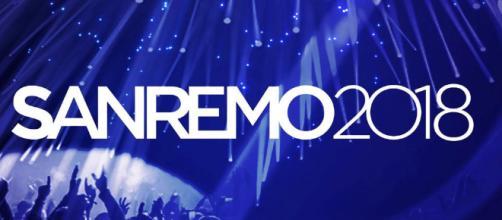 Rai Pubblicità presenta l'offerta commerciale per Sanremo 2018 ... - brand-news.it