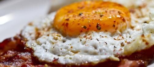 Reducir las grasas en las comidas evita enfermedades. - quo.es