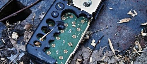 Residuos electrónicos: qué son y qué hacer con ellos | Fundación Aquae - fundacionaquae.org