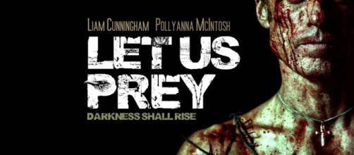 REVIEW: Let Us Prey | Film Reviews - culturedvultures.com