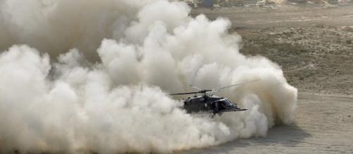 Rusia saluda la posible investigación de los crímenes de guerra de ...