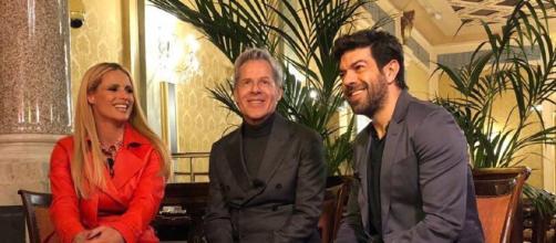 Sanremo 2018, i compensi: ecco quanto guadagnano