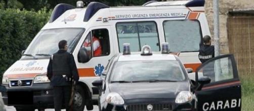 Si suicida a soli 16 anni: dramma a Capodanno a Montebelluna - trevisotoday.it