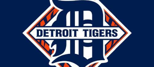 Tigres de Detroit 3ftx5ft bandera Bandera 100D Poliéster Bandera ... - aliexpress.com