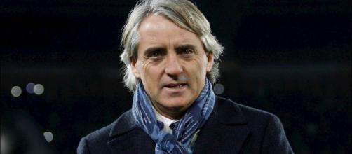 UFFICIALE - Mancini nuovo allenatore dello Zenit San Pietroburgo ... - fantagazzetta.com