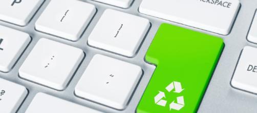 Un ambiente ecológico en la oficina puede aliviarte el día