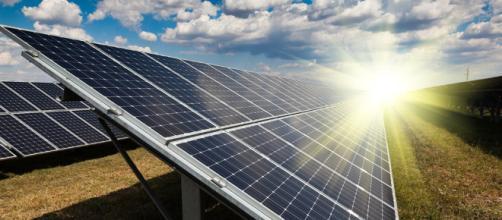 Una alternativa que puede ayudar al mundo a ser mas sostenible