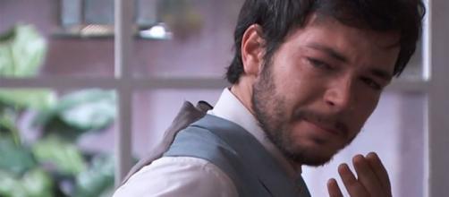 Una Vita: Pablo torna senza Leonor ad Acacias 38