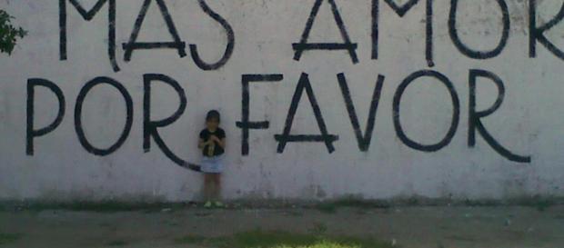 Coral Herrera Gómez Blog : La violencia de género y el amor romántico - blogspot.com