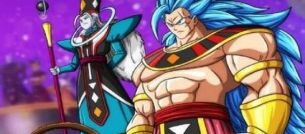 Dragon Ball Super: ¡los 7 posibles finales del Torneo!