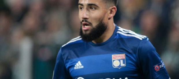 El Real Madrid negocia con un jugador de un equipo de Francia