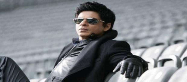 Income Tax department attaches Shah Rukh Khan's Alibag farmhouse (Image via Panasiabiz.com)