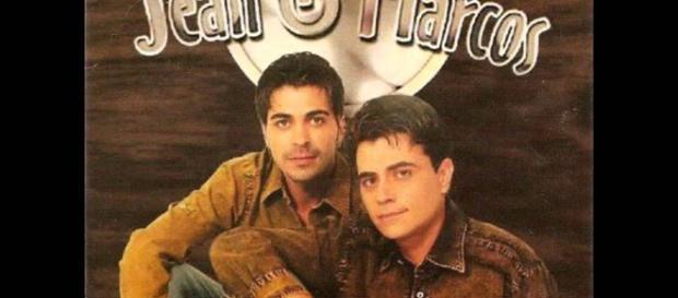 Jean e Marcos - YouTube - youtube.com